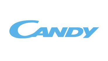 Depannage Lave Vaisselle Candy Pas Cher