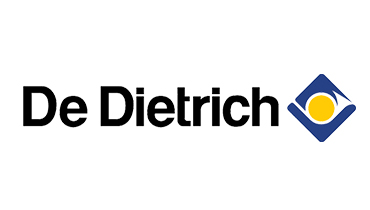 SAV De Dietrich Lave Vaisselle Encastrable Intégrable