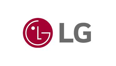 Reparation Lave Vaisselle LG